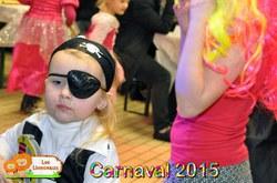 carnavallignepascalhyde (131)