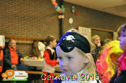 carnavallignepascalhyde (132)