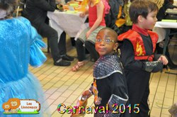carnavallignepascalhyde (133)