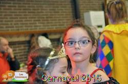carnavallignepascalhyde (136)