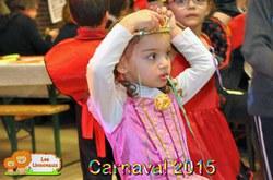 carnavallignepascalhyde (137)