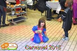 carnavallignepascalhyde (139)