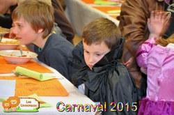 carnavallignepascalhyde (141)