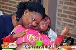 carnavallignepascalhyde (143)