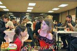 carnavallignepascalhyde (24)
