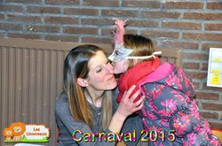 carnavallignepascalhyde (25)