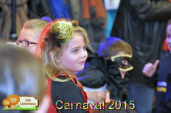 carnavallignepascalhyde (51)