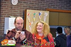 carnavallignepascalhyde (59)