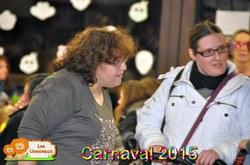 carnavallignepascalhyde (62)