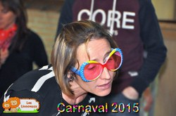 carnavallignepascalhyde (67)
