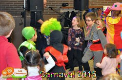 carnavallignepascalhyde (78)