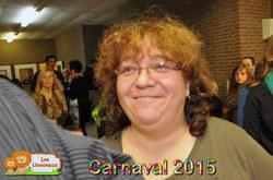 carnavallignepascalhyde (86)