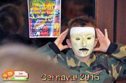 carnavallignepascalhyde (88)
