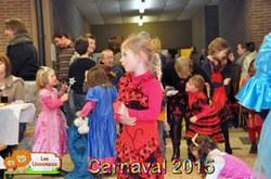 carnavallignepascalhyde (89)