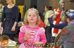 carnavallignepascalhyde (90)