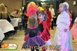 carnavallignepascalhyde (92)
