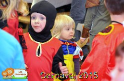 carnavallignepascalhyde (98)