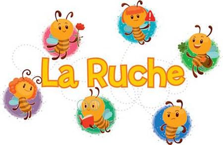"""Grande fancy-fair à """"La Ruche"""" de Mainvault"""