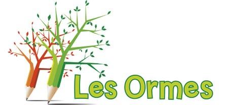 """""""Les Ormes"""" portes ouvertes"""