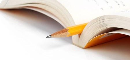 Rencontre avec les enseignants des écoles communales