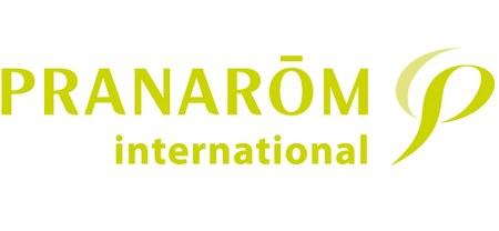 Réunion d'information pour la demande de permis unique de Pranarôm