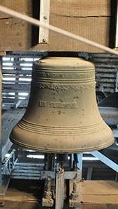 carillon 300