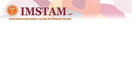 Séance publique du Conseil d'Administration de l'IMSTAM