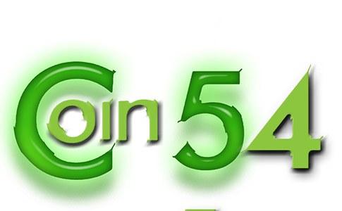 Coin 54 - contenu