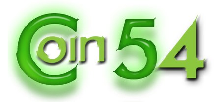 Le Coin 54 est ouvert