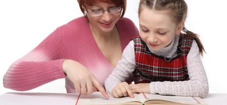 Recherche de bénévoles pour du soutien scolaire