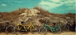 Summer Bike Tour 2018