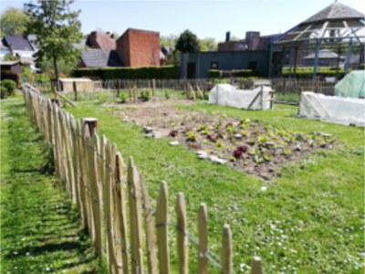 potagers 3
