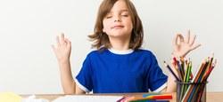 L'école de devoirs, le RAIL : inscriptions ouvertes