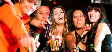 L'alcool dans tous ses états-conférence