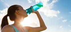Rester au frais sans consommer d'énergie en cas de fortes températures