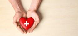#wikisolidarity : soutenez la Croix-Rouge avec les achats groupés d'énergie