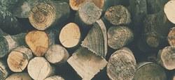 Concours « La Maîtrise du feu » : 5 stères de bois local à gagner