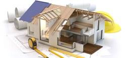 Normes Q-ZEN pour les nouvelles constructions