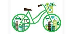 Astuce énergie n°1 : éco-mobilité