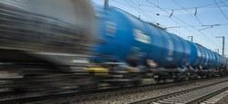 Plan d'actions de lutte contre le bruit ferroviaire en Wallonie