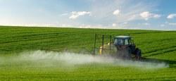 Appel aux agriculteurs pour une étude sur l'exposition aux pesticides