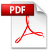 Husqvarna: permis d'environnement - affichage de la décision (pdf, 193Ko)