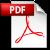 Salle de fête chemin de Brimboriau : affichage de la décision (pdf, 186Ko)