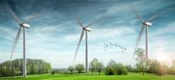 Enquête publique : 4 éoliennes à Silly et Enghien