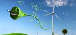 Enquête publique : une éolienne à Hellebecq