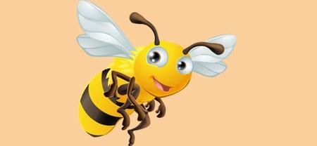 Journée du miel