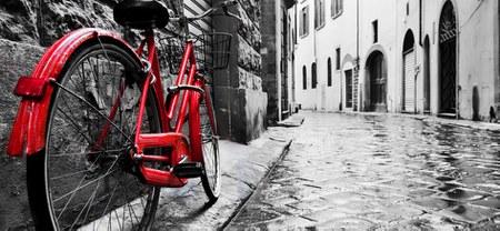 Un nouveau départ pour votre ancien vélo