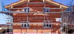 Vous envisagez l'achat d'un terrain en vue de construire une habitation ?