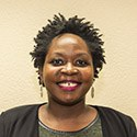 Esther Ingabire DSC9485