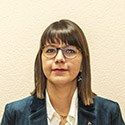jessica willocq DSC9466